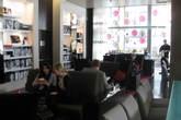 Phoenix-lounge_s165x110