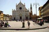 Piazza-santa-croce-christmas-markets_s165x110