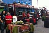 La-street-food-fest_s165x110