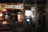 Cake-shop_s165x110