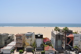 Santa-monica-beach_s165x110