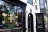 Patty Boom Boom - Bar | Live Music Venue | Lounge in Washington, DC.