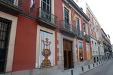 Museo del Romanticismo - Museum in Madrid