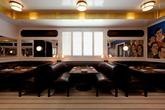 Caulfield's - Gastropub | Restaurant | Hotel Bar in Los Angeles.