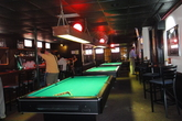 Fast Eddie's Sports & Billiards - Pool Hall | Sports Bar | Strip Club in DC