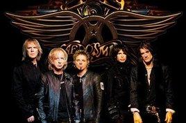 Aerosmith_s268x178