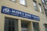Mike's Bike Tours - Drinking Activity | Outdoor Activity | Tour in Munich