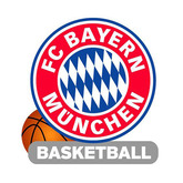 FC Bayern Munich Basketball