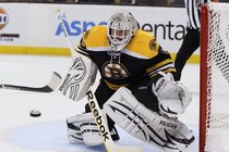 Bruins-hockey_s210x140