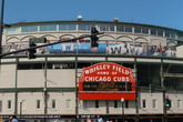 Wrigleyville, Chicago