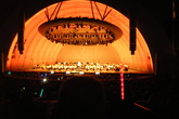 Hollywood-bowl_s165x110
