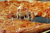 Sagra-della-pizza_s165x110