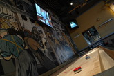Carpool - Pool Hall | Sports Bar in DC