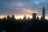 New-york_s165x110