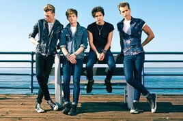 The-vamps_s268x178