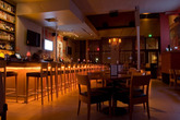 Nikki's Venice Beach - Club | Lounge | Sports Bar in LA