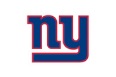 Giants-football_s165x110