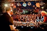 Kantor Weekend - DJ Event | Arts Festival | Music Festival | Performing Arts in Amsterdam.