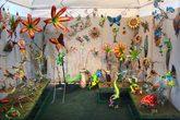 Chicago-botanic-garden-art-festival_s165x110
