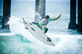 International-surf-festival_s268x178
