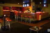 Detroit Bar (Costa Mesa) - Bar | Live Music Venue in LA