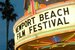 Newport Beach Film Festival - Film Festival | Movies in Los Angeles