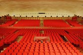 Auditorium Conciliazione  - Concert Venue | Theater in Rome