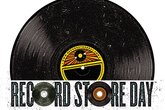 Record-store-day_s165x110