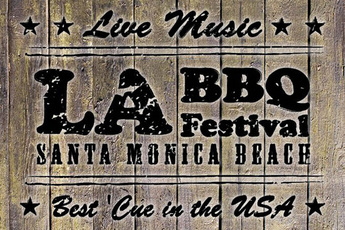Los Angeles BBQ Festival  - Food & Drink Event | Food Festival in Los Angeles.
