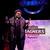 Magners Comedy Festival - Comedy Show | Stand-Up Comedy in Boston