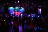 Fritz-club-im-postbahnhof-berlin_s165x110