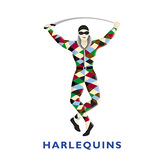 Harlequin Football Club