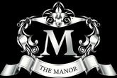 The-3rd-annual-burlesque-ball-in-dupont-circle-new-years-eve-2017-at-the-manor_s165x110
