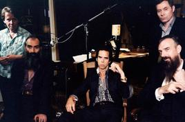 Nick-cave-and-the-bad-seeds_s268x178
