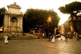 Trastevere_s165x110