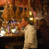 Pata Negra - Bar   Restaurant in Amsterdam.