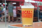 Rock-and-brews-local-craft-beer-festival_s165x110