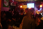 Sollys-u-street-tavern_s165x110