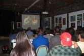 Red Hook International Film And Video Festival - Film Festival in New York.