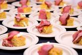 New York Taste - Food & Drink Event | Food Festival in New York.