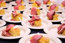 New York Taste 2014 - Food & Drink Event | Food Festival in New York