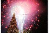 Christmas_s165x110