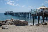 Malibu-lagoon-state-beach_s165x110