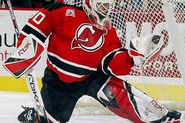 New-jersey-devils-hockey_s268x178