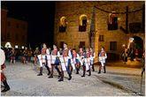 La-partita-a-scacchi-di-marostica_s165x110