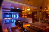 Lucky Strike - Bowling Alley | Lounge | Restaurant | Sports Bar in SF