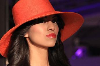 Latino Fashion Week - Fashion Event in Chicago.