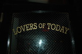 Lovers-of-today_s165x110