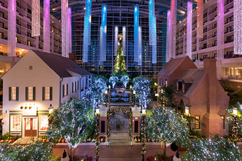 Christmas 2017 in Washington, DC   Christmas Events