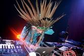 Amazing DJs, Amazing Nights